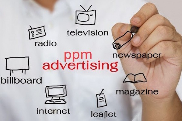 advertising agency spokane wa