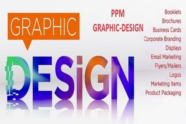 Graphic Design Services Spokane WA