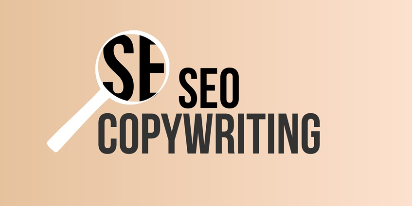 Platinum Passports Marketing: Copywriting now available for your business!