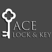 Ace Lock & Key