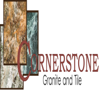 Cornerstone Granite And Tile