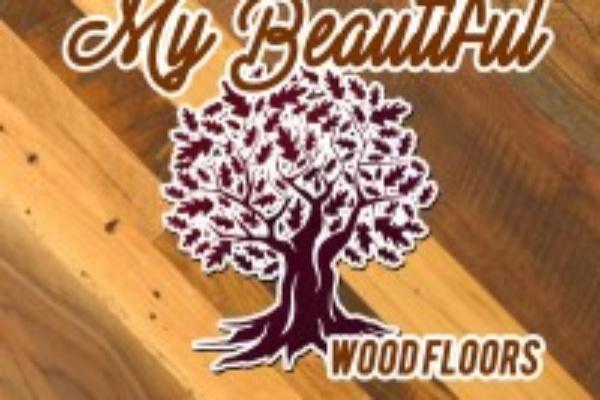 My Beautiful Wood Floors