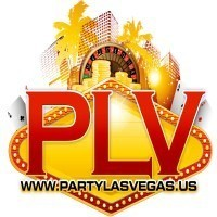 Party Las Vegas