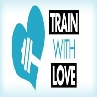 Train With Love