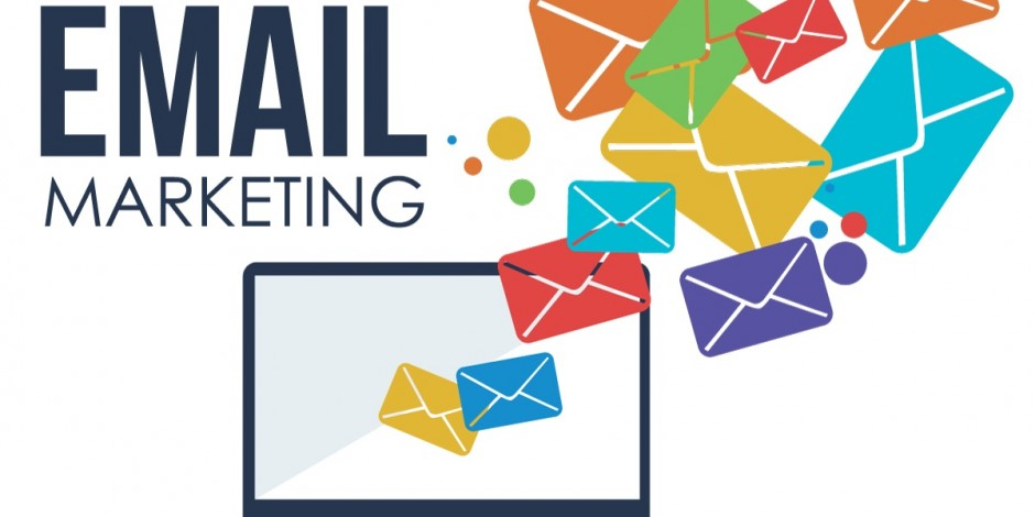 Why every business should do email marketing