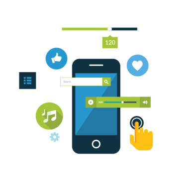 mobile marketing services spokane