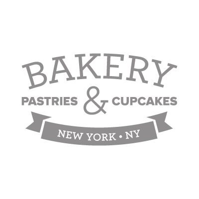 Bakery pastries & cupcakes
