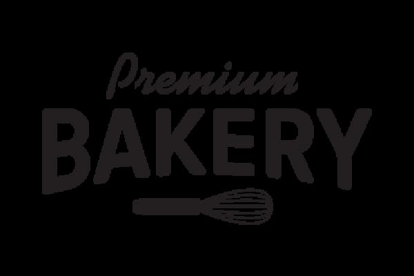 Premium Bakery