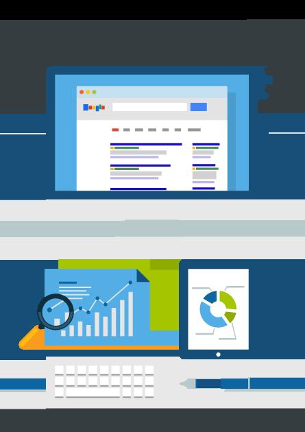 Digital Marketing, Media, & Advertising Agency in Spokane & Seattle